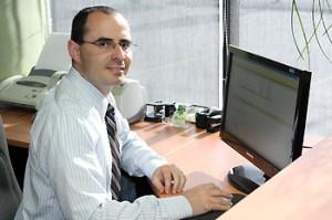 Dr. Karlo Mauro N.D. - Naturopath